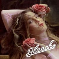Cover Blanche [BE] - City Lights